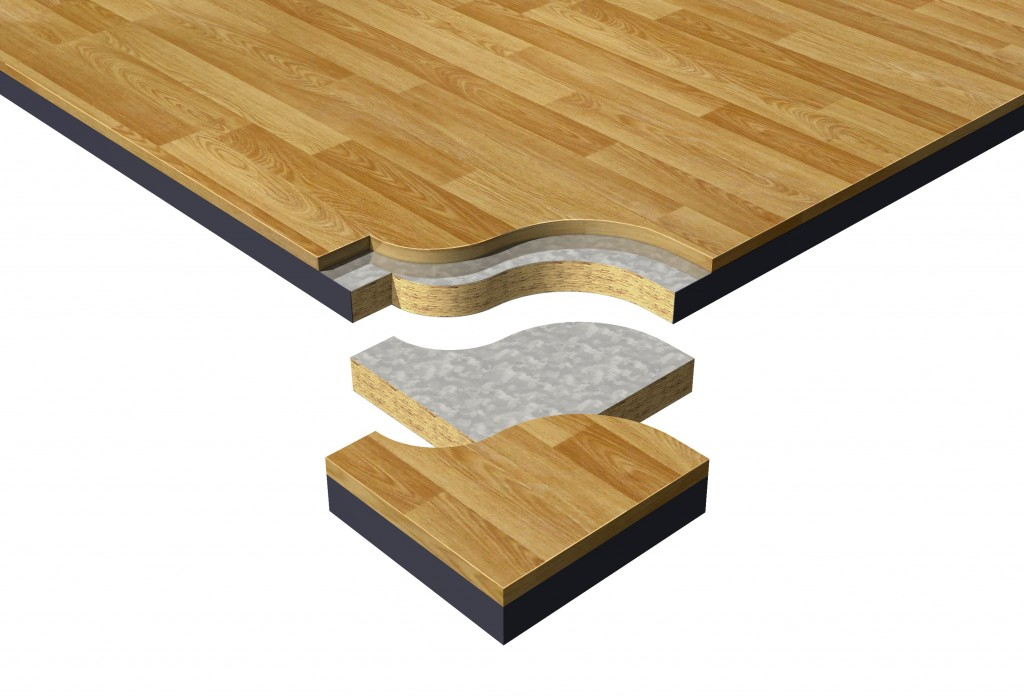 Panel 3b_wood